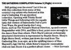 CD reviews - Christchurch Press, 2 February 2001
